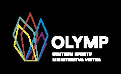 rezervace.olympcsmv.cz